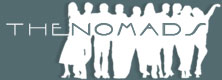 The Nomads - Social Networking